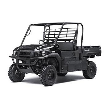 2019 Kawasaki Mule Pro-FX for sale 200662738