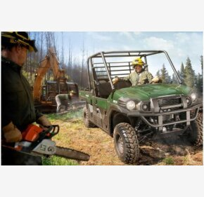 2019 Kawasaki Mule Pro-FX for sale 200664710