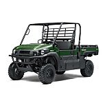 2019 Kawasaki Mule Pro-FX for sale 200724162