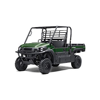 2019 Kawasaki Mule Pro-FX for sale 200831877