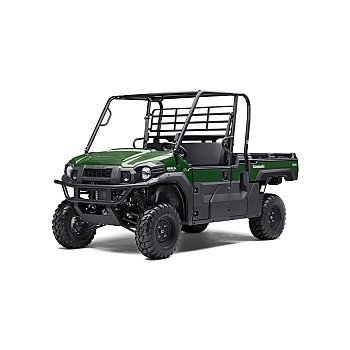 2019 Kawasaki Mule Pro-FX for sale 200832930
