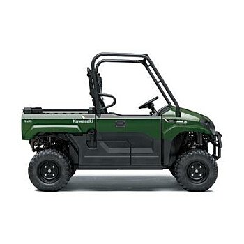 2019 Kawasaki Mule Pro-MX for sale 200669835