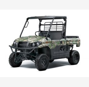 2019 Kawasaki Mule Pro-MX for sale 200682852