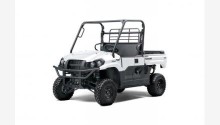 2019 Kawasaki Mule Pro-MX for sale 200691221
