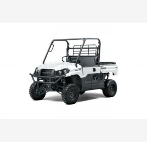 2019 Kawasaki Mule Pro-MX for sale 200741248