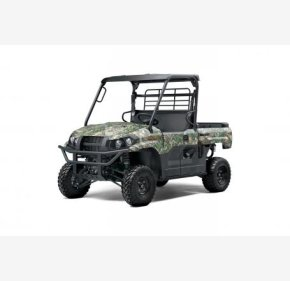 2019 Kawasaki Mule Pro-MX for sale 200801118