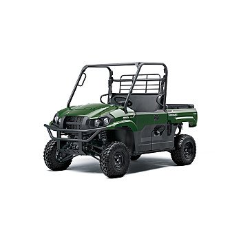2019 Kawasaki Mule Pro-MX for sale 200832926