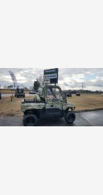 2019 Kawasaki Mule Pro-MX for sale 200836009