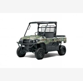 2019 Kawasaki Mule Pro-MX for sale 200850901