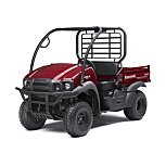 2019 Kawasaki Mule SX for sale 200648219