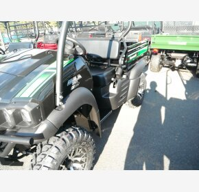 2019 Kawasaki Mule SX for sale 200655439