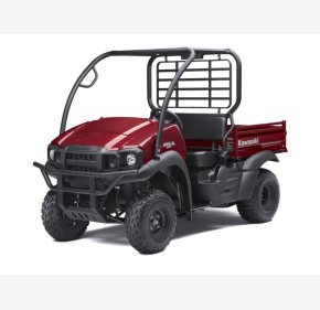 2019 Kawasaki Mule SX for sale 200682853