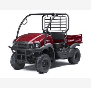 2019 Kawasaki Mule SX for sale 200682856
