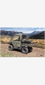 2019 Kawasaki Mule SX for sale 200770771