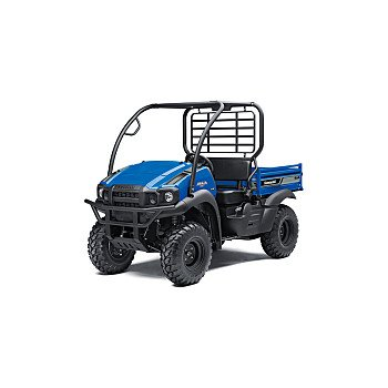 2019 Kawasaki Mule SX for sale 200828622