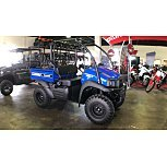 2019 Kawasaki Mule SX for sale 200828692