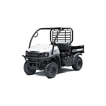 2019 Kawasaki Mule SX for sale 200828988
