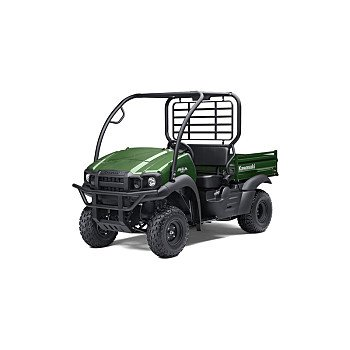 2019 Kawasaki Mule SX for sale 200831116