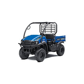 2019 Kawasaki Mule SX for sale 200831587