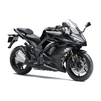 2019 Kawasaki Ninja 1000 for sale 200667571