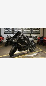 2019 Kawasaki Ninja 400 for sale 200812133
