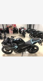 2019 Kawasaki Ninja 400 for sale 200857600