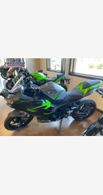 2019 Kawasaki Ninja 400 for sale 200905669