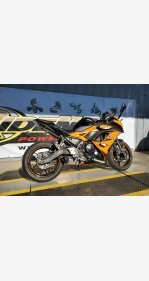 2019 Kawasaki Ninja 650 ABS for sale 200984277