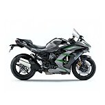 2019 Kawasaki Ninja H2 SX for sale 200722662