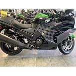 2019 Kawasaki Ninja ZX-14R for sale 200773372