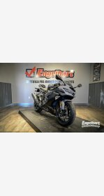 2019 Kawasaki Ninja ZX-6R for sale 201069550