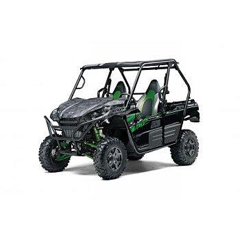 2019 Kawasaki Teryx for sale 200608604