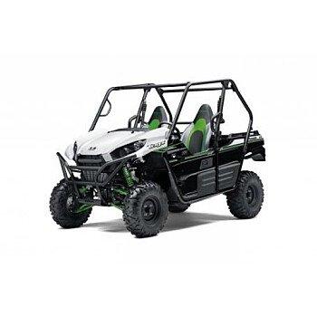 2019 Kawasaki Teryx for sale 200609126