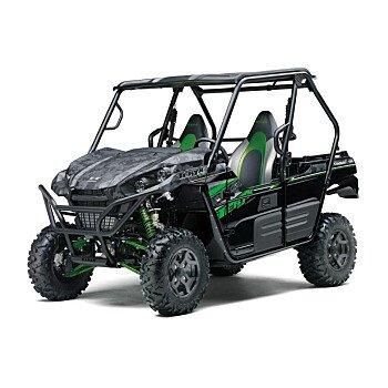 2019 Kawasaki Teryx for sale 200646657