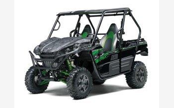 2019 Kawasaki Teryx for sale 200663895