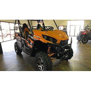 2019 Kawasaki Teryx for sale 200680981