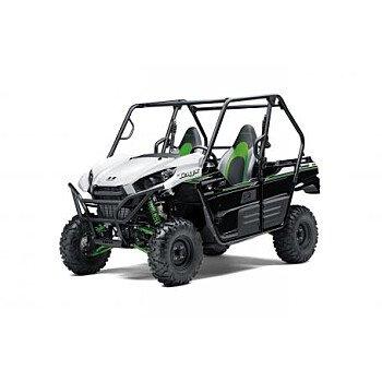 2019 Kawasaki Teryx for sale 200719864
