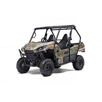 2019 Kawasaki Teryx for sale 200719890