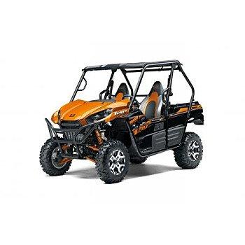2019 Kawasaki Teryx for sale 200719900