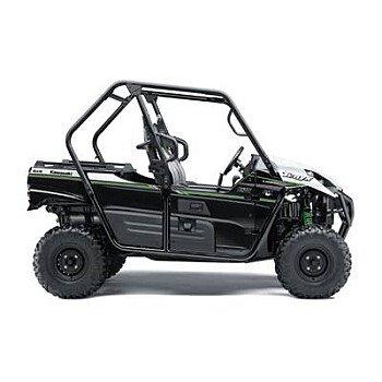 2019 Kawasaki Teryx for sale 200670034