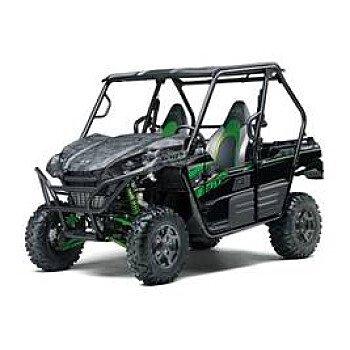 2019 Kawasaki Teryx for sale 200704145