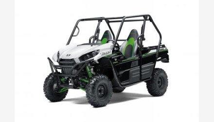 2019 Kawasaki Teryx for sale 200742944