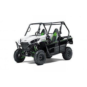 2019 Kawasaki Teryx for sale 200774237