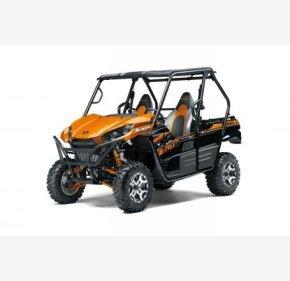 2019 Kawasaki Teryx LE for sale 200824176