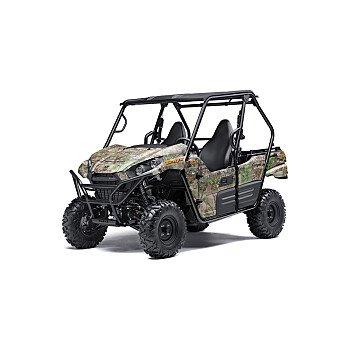 2019 Kawasaki Teryx for sale 200828599