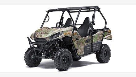 2019 Kawasaki Teryx for sale 200829005