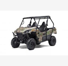 2019 Kawasaki Teryx Camo for sale 200922167
