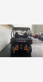 2019 Kawasaki Teryx for sale 200942576