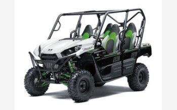 2019 Kawasaki Teryx4 for sale 200598582
