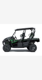 2019 Kawasaki Teryx4 for sale 200649534
